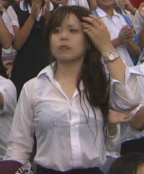 昭和堂を語るスレ [無断転載禁止]©bbspink.com->画像>162枚